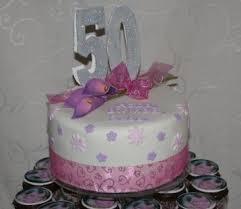 wellington cakes birthday gallery