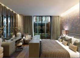 One Hyde Park Bedroom One Hyde Park London U0027s Most Expensive Neighborhood 6