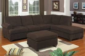 Corduroy Sectional Sofa Corduroy Sectional Sofa 14 For Sofa Design Ideas With
