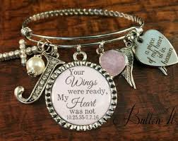 In Memory Of Gifts Personalised Remembrance Gift Etsy