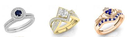 marriage rings sets diamond engagement ring archives dazzling rock jewelry