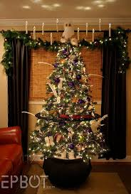 100 best christmas tree themes images on pinterest christmas