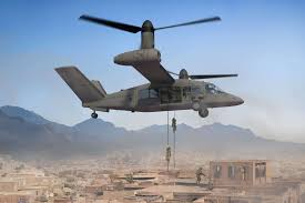 us army says it badly needs a scout helicopter after junking the