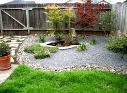 Diy Backyard Ideas On A Budget Diy Backyard Landscape Design Ideas Small Backyard Ideas On A