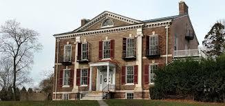 Historic Homes Historic Homes U0026 Properties
