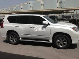 lexus brand guidelines 2015 lexus gx 460 brand new condition qatar living