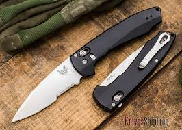 benchmade kitchen knives buy benchmade knives 490s arcane axis assist flipper
