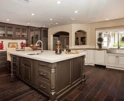 optimism cabinet refacing colors tags resurfacing kitchen
