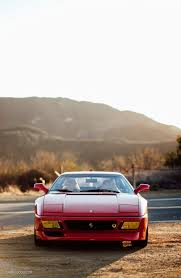 ferrari classic race car why have we been ignoring the ferrari 348 challenge u2022 petrolicious