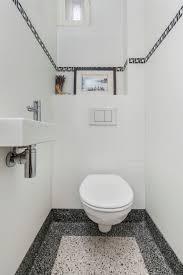 afbeeldingsresultaat voor moderne jaren 30 toilet