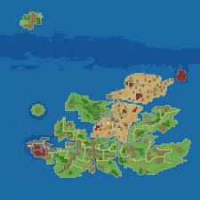 Map Maker Free Re Opened Seriel U0027s Fantasy Mapping Workshop Free Maps Rpg