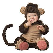 Halloween Costumes 18 24 Months Size 18 24 Months Baby U0026 Toddler Halloween Costumes Animals