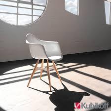 Zigzag Armchair Kubikoff Zigzag Kubikoff Zigzag Armchair Interiordesignerdecor Com