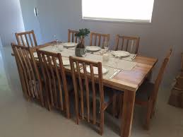 New Style Dining Room Sets by New Blog Eco Furniture Design