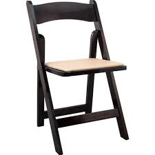 Wedding Chairs Wholesale Wood Folding Chairs U2013 Visualforce Us