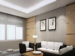 wall delightful modern wall painting ideas for living room