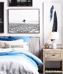 Teen Boy Bedroom Ideas by Best 25 Surf Boy Ideas On Pinterest Surfer Guys Surfer