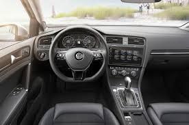 volkswagen inside 2018 volkswagen golf inside 2048 x 1360 auto kbb