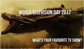 most popular tv shows world television day 2017 10 most popular tv shows in the world
