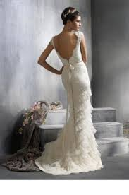 Preowned Wedding Dress Preowned Wedding Dresses A Wedding Wish