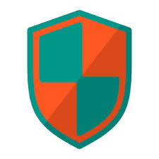 no root firewall apk netguard no root firewall v2 175 apk is here pro