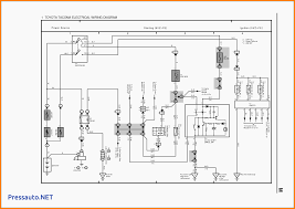 6 toyota hilux wiring diagram free cable diagram