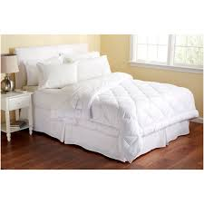 Home Design Comforter 28 Home Design Alternative Comforter Home Design Down