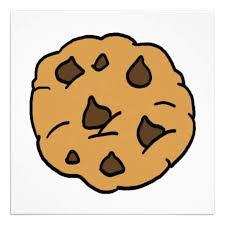 christmas sugar cookie clip art free clipart images clipartix