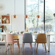 home design muuto light with swedish furniture designers also