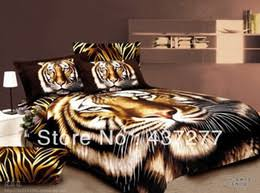 manly bedding suppliers best manly bedding manufacturers china