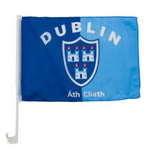 Images Of The Irish Flag Irish Flags Irish Bunting Dublin Flags