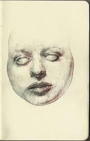 moleskine sketch 10 06 2012