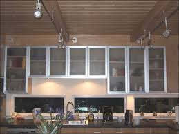 Best Off White Paint Color For Kitchen Cabinets Kitchen Black Kitchen Cupboards Grey Kitchen Cabinets What