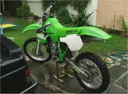 junior motocross bikes for sale kx kawasaki dirt bikes for sale kawasaki motocross and kawasaki