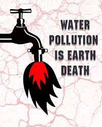 25 unique water conservation posters ideas on pinterest
