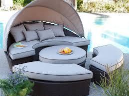 Outdoor Wicker Furniture Sale Patio 23 Patio Furniture Los Angeles Discount Resin Wicker