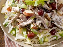great thanksgiving salads have a look at turkey waldorf salad it u0027s so easy to make