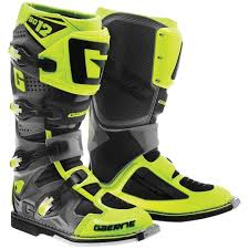 cheap racing boots cheap motocross boots motocross racing boots uk u2013 at motocross