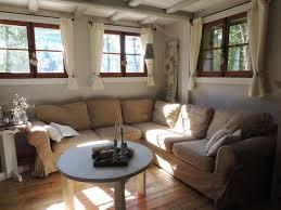 chambre d hote canada comme chez nous bed breakfast stoneham canada chambre d hôtes
