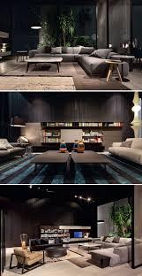 best 25 showroom interior design ideas on pinterest wax