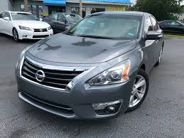 nissan altima 2015 horsepower 2015 used nissan altima 4dr sedan i4 2 5 s at michaels autos