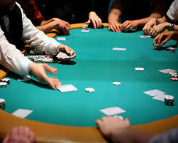 casinos with table games in new york weeks old new york casino approved for poker tournaments