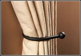 dunelm curtain tie backs scifihits com