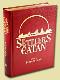 amazon book deals black friday black friday deals week catan novel at amazon com catan com