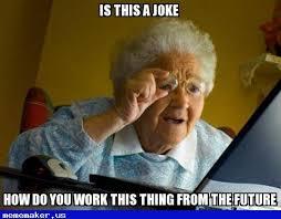 Awesome Meme Generator - pin by meme maker online meme generator online meme creator online