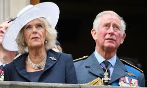 Where Does Prince Charles Live | prince charles won t live at buckingham palace as king report