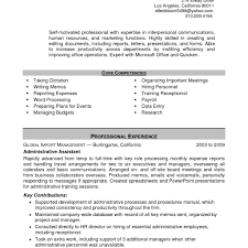 assistant resume template assistant resume objective rn resume objective resume cv
