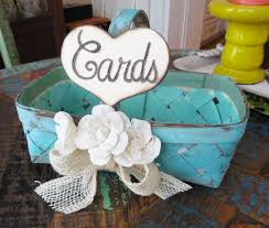 Shabby Chic Wedding Gifts by 252 Best Flower Basket Ring Bearer Box Images On Pinterest
