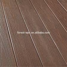 Laminate Flooring Overstock Pvc Teak Deck Pvc Teak Deck Suppliers And Manufacturers At