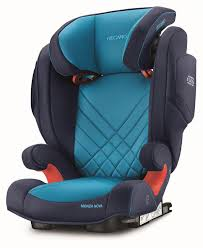 siege auto 23 recaro monza 2 seatfix car seat 23 baby travel bnib ebay